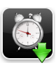 Download the latest version of Tea Timer